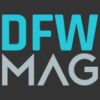 Check out my articles for DFW Mag: