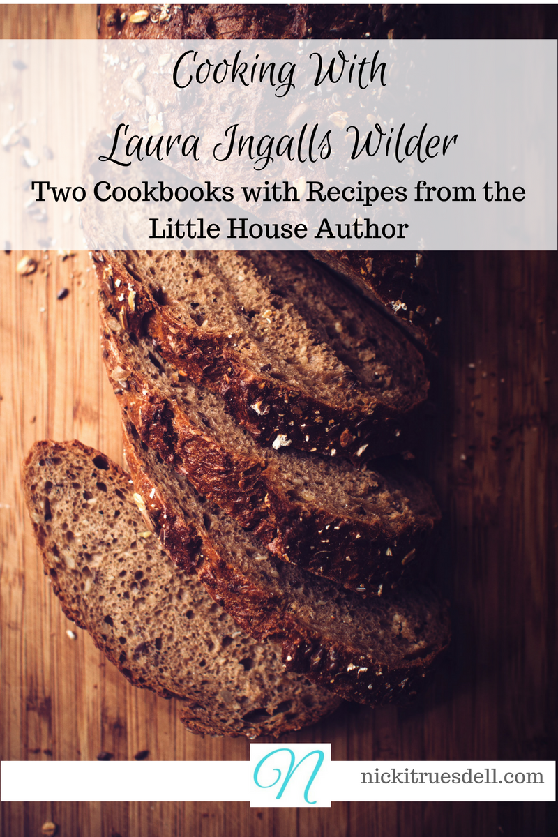cooking-with-laura-ingalls-wilder-1