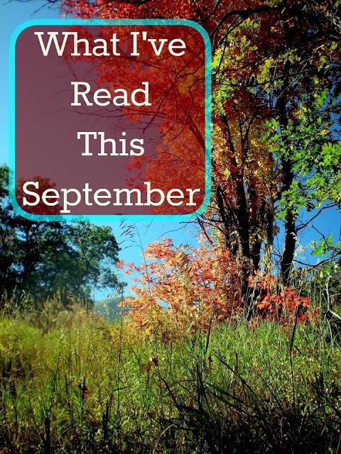 septemberreading