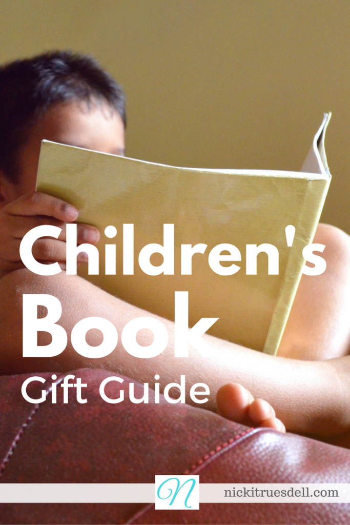 childrens-book-gift-guide