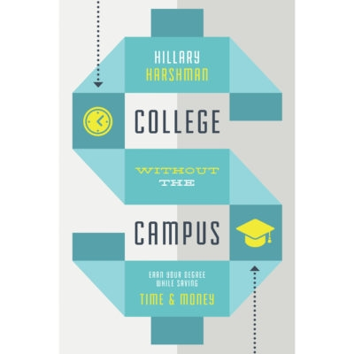 College Without the Campus Review