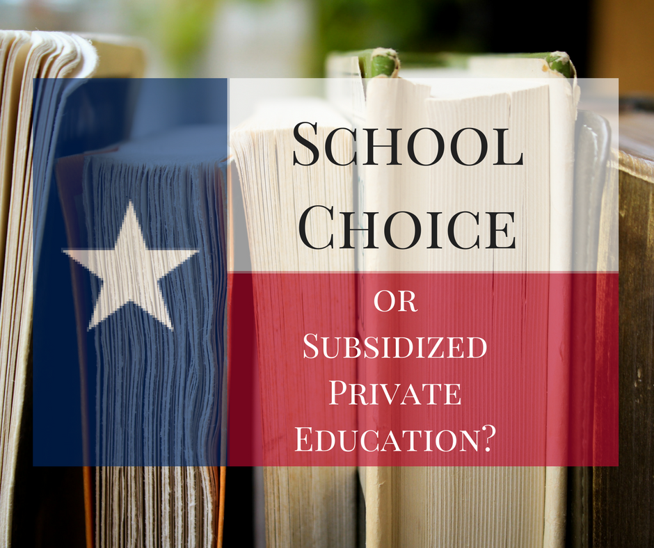 parental school choices public private or both education essay A public school dad recently published a plea to private school parents on abccom that efforts like mine to get the best education possible in the land of the free sucks on a bunch of.