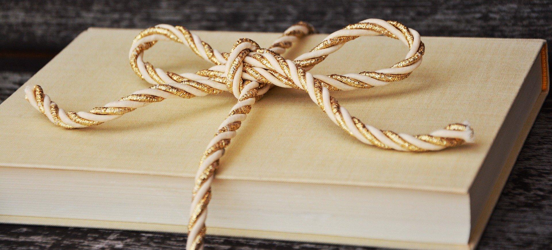 Book Lists for Christmas
