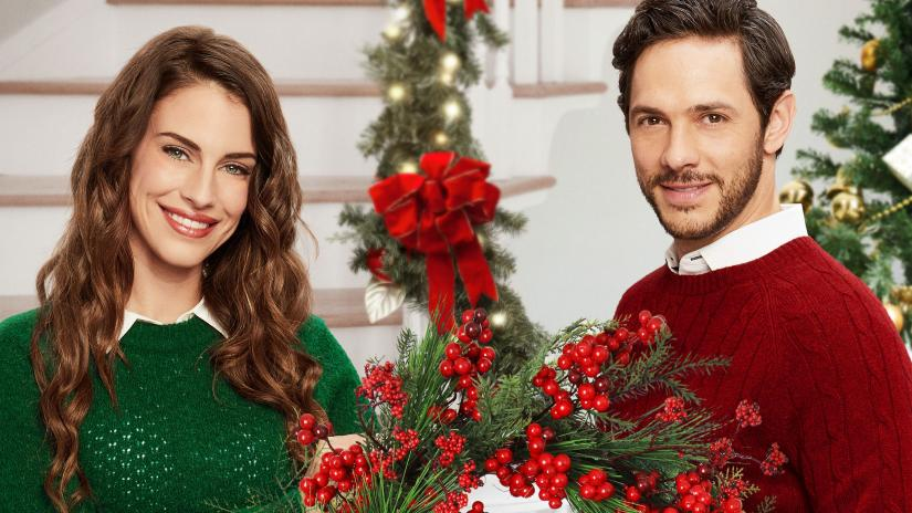 The Hallmark Channel is not our mission field
