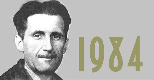 1984 and the Truth About Orwell